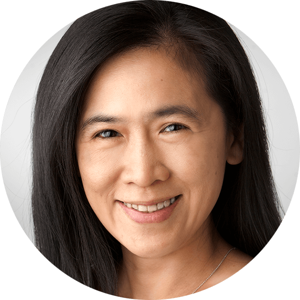 Dr Doreen Yeap | Fertility specialist Perth