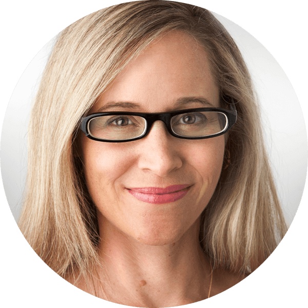 Dr Tamara Hunter | Fertility Specialist Perth