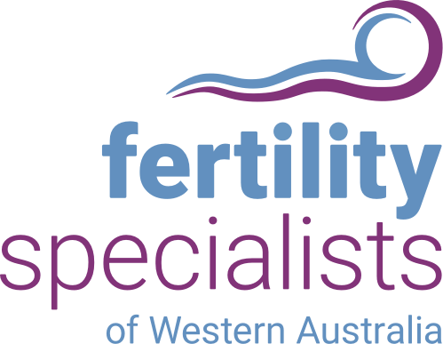 Fertility Specialists of Western Australia
