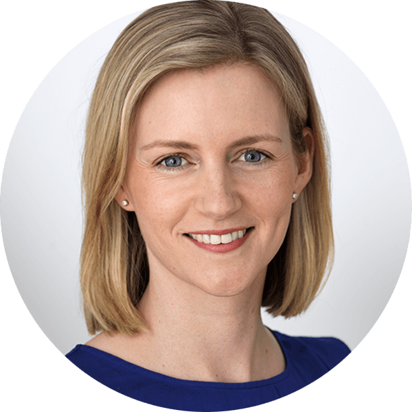 Dr Fiona Langdon | Obstetrician and fertility specialist Perth