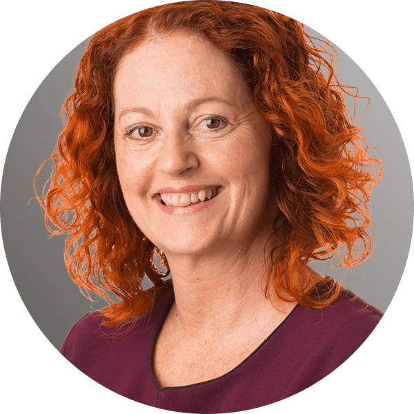 Ms Hillary Readings | Nurse Manager at Fertility Specialists WA