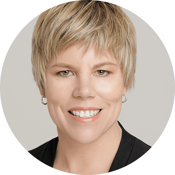 Ms Jill Gleeson | General Manager, Fertility Specialists of WA in Perth