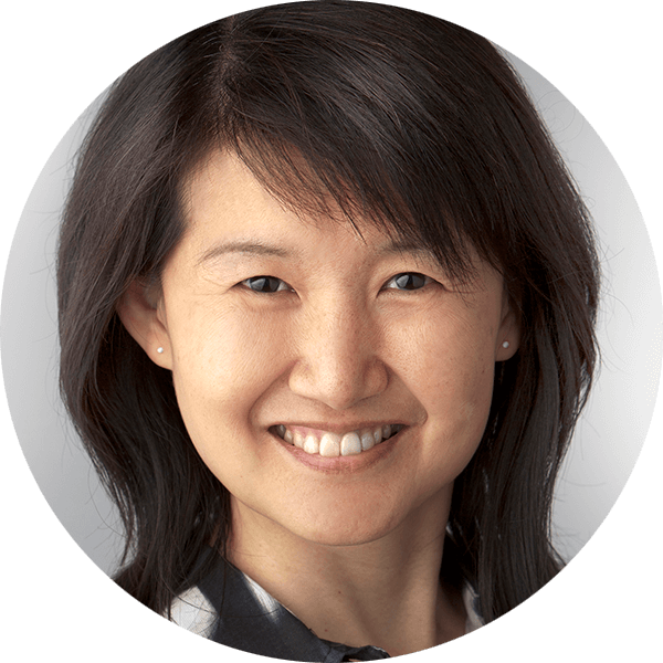 Dr Linda Wong | Obstetrician and fertility specialist Perth