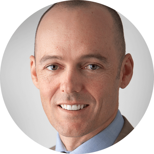 Dr Richard Murphy| Obstetrician and fertility specialist Perth