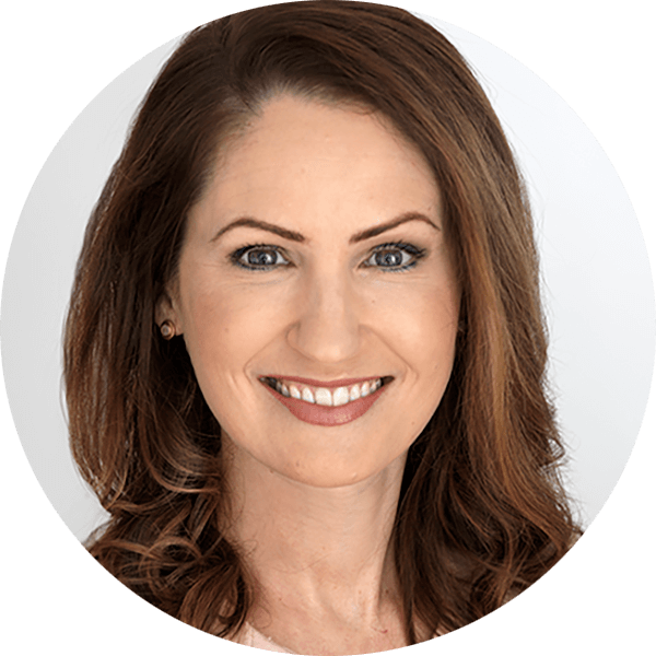 Dr Rose McDonnell - Fertility Specialists of Western Australia