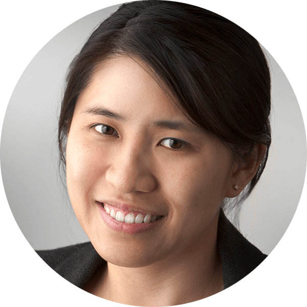 Dr Wei-Ying Chua - Fertility Specialists of Western Australia